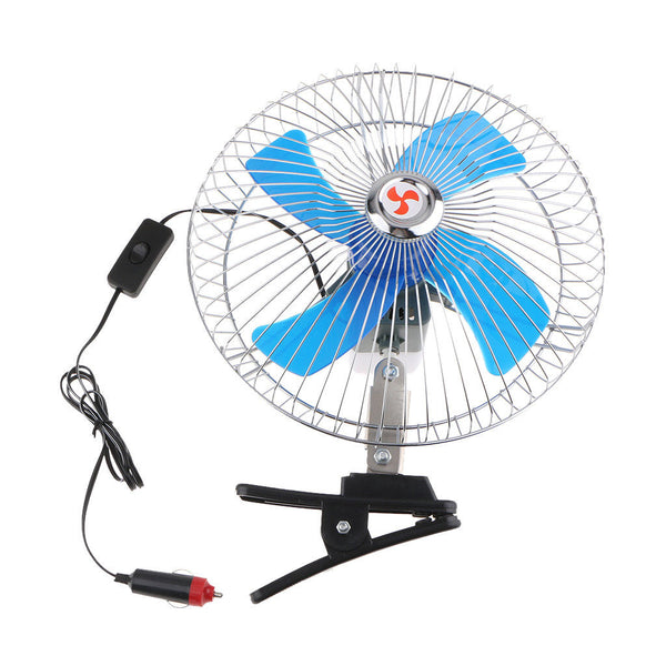1 Pcs Chic Mechanical Fan for s Dollhouse Furniture Accessories fashES