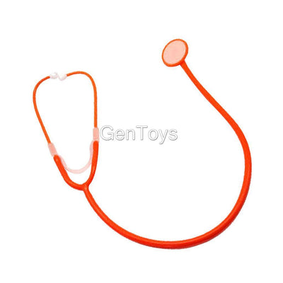 Kids Doctor Pretend Play Set Medical Kits Stethoscope Educational Toys Gifts