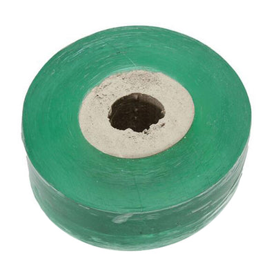 Stretchable Grafting Tape Moisture Barrier Floristry Film Bio-degradable CC
