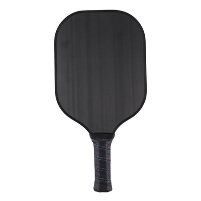Professional Polymer Composite Pickleball Paddle Racquet for Indoor Outdoor