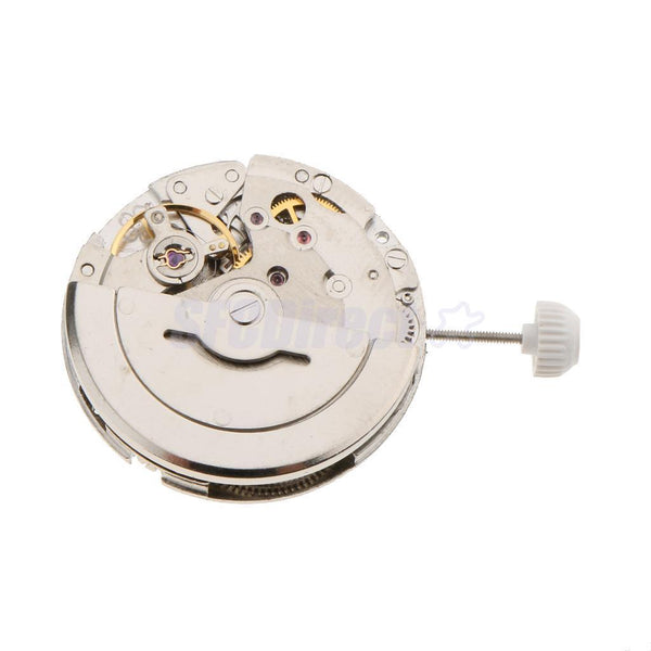 8205 Mechanical Movement for Wristwatch Automatic Watch Pocket Watch Repair