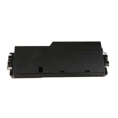 Replacement Power Supply Unit for Sony Playstation 3 2000