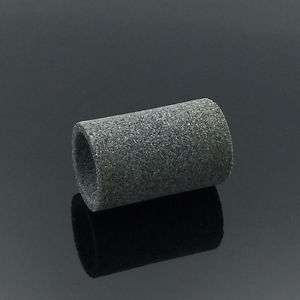 Abrasives Obedient Chair Furniture Square 12mmx12mmx6mm Self Adhesive Rubber Pads 12 In 1