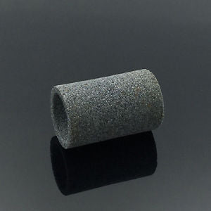 Obedient Chair Furniture Square 12mmx12mmx6mm Self Adhesive Rubber Pads 12 In 1 Abrasives