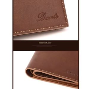 Wallets a order2india shopping quick view trifold mens clutch pockets wallet id bifold business credit card holder purse reheart Choice Image
