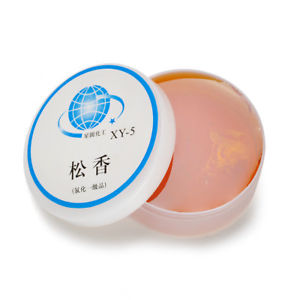 Rosin Soldering Flux Paste Solder Welding Grease