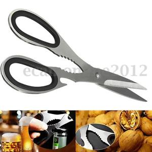 Home Appliances Logical High Quality Novelty Tpr Handle Stainless Steel Fruit Vegetable Peeler Horn-shaped Peeling Knife Swivel Peeler Kitchen Accessori