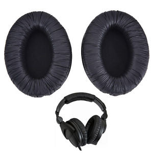Replacement Ear Pads Cushion For Sennheiser HD280 HD 280 PRO Headphones TSUS