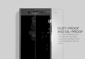 Nillkin H+PRO Tempered Glass Screen Protector for Sony Xperia XZ Premium G8142