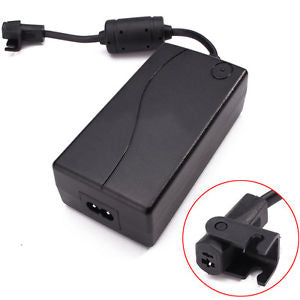 Alcoa Prime 29V 2A AC/DC Power Supply Recliner Sofa / Chair Adapter Switching Transformer