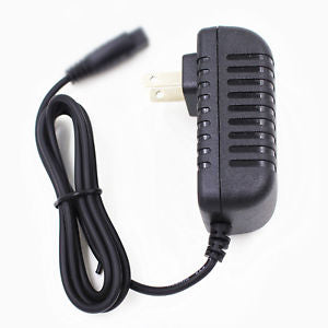 US Power Adapter Charger Cord For Panasonic Shaver ES-RT51-S ES-RT81 ES-LA63-S