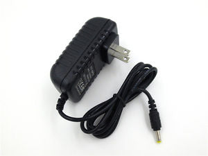 Power Adapter Wall Charger for JBL FLIP Speaker Wireless Bluetooth 6132A dock