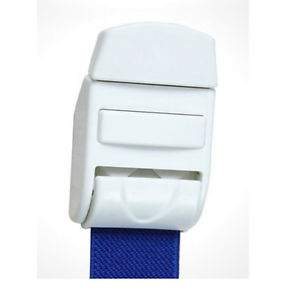 Tourniquet Quick Slow Release Medical First Aid Paramedic Buckle Strap QW