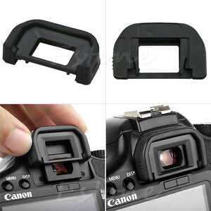 Eyecup Viewfinder Ef For Canon EOS 300D 350D 400D 500D 550D 600D 1000D Eye Cup