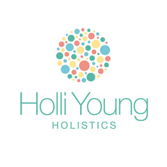 Holli Young Holistics
