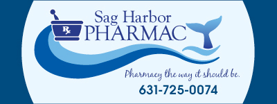 Sag Harbor Pharmacy