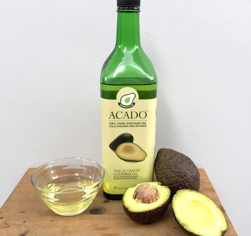 ACADO Avocado Oil 1 Litre