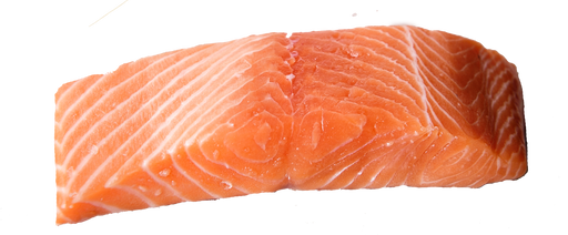 **FROZEN FROM FRESH** AKAROA SKIN OFF SINGLE PORTION