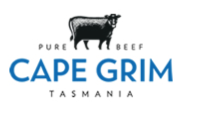 Cape Grim Beef STOCK 500ml - The Fishwives Singapore