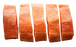 Chilled Skin Off Portions 5/pkt<br>Akaroa NZ King Salmon<BR>THIS PRODUCT WILL BE AVAILABLE MON 25TH MAY