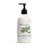 Rosalina & Peppermint Hand and Body Lotion 500gm - Koala Eco - Australian Made