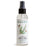 Hand & Surface Spray - (Tea Tree & Lemon Scented Tea Tree) - Koala Eco 125ml