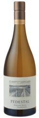 LC Pedestal Chardonnay 2016 (Margaret River, WA) - The Fishwives Singapore