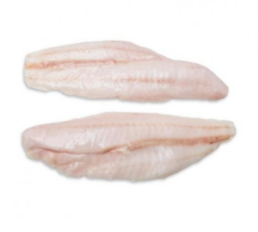 FRESH Red Cod Fillets - WILD CAUGHT NZ