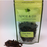 Whole Cloves - Spice & Co. 30gm