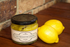 Preserved Lemons (340g) - JOSH&SUE