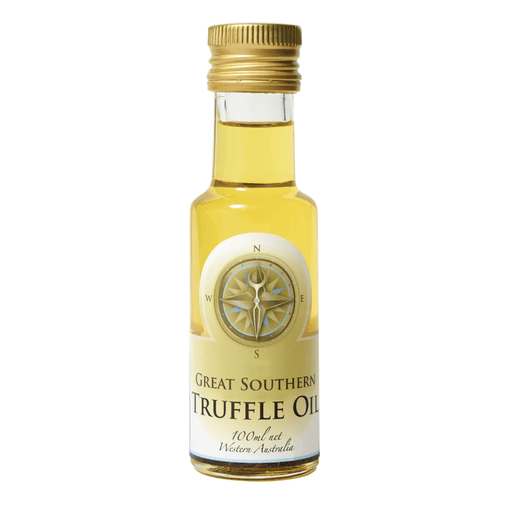 Great Southern Truffle Oil 100ml - The Fishwives Singapore