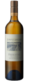 LC Pedestal Semillon Sauvignon Blanc 2016 (Margaret River, WA) - The Fishwives Singapore