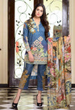 JOHRA LAWN COLLECTION 2019
