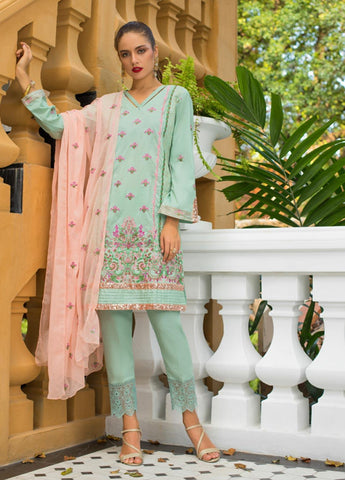 MAIRA HASSAN COLLECTION 2019