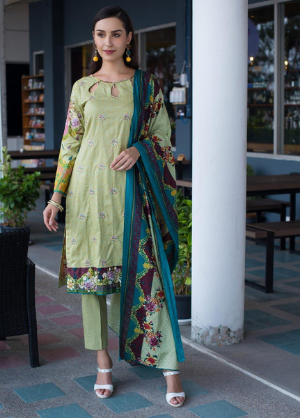 SAHIL MID SUMMER COLLECTION 2019
