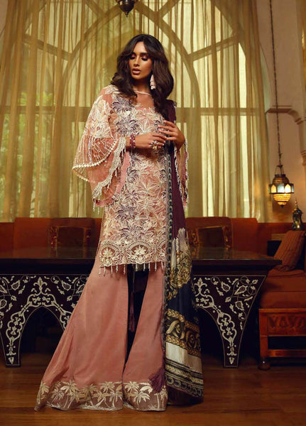 LUXURY EID COLLECTION 18