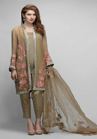 CHIFFON COLLECTION 16