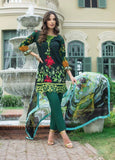 MONSOON LAWN COLLECTION 2019