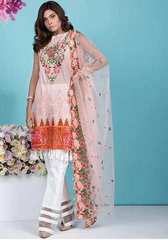 EID COLLECTION 16