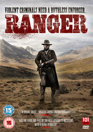 The Ranger (DVD)