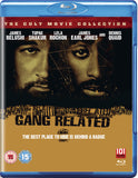 Gang Related (1997) (Blu-Ray)