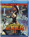 Adventures of Hercules (1985)