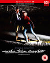 Into the Night (1988)