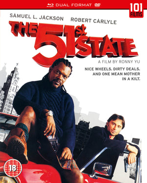 51st State (2001)