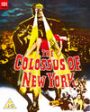 Colossus of New York (1958)