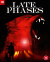 Late Phases (Night of the Wolf) (2014)