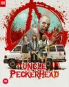 Uncle Peckerhead (2020)