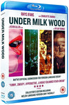 Under Milk Wood (Blu-Ray)