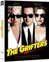 The Grifters (1990) (Limited Edition)