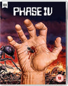 Phase IV (1974) (Standard Edition)